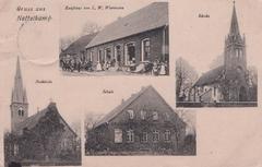 nettelkamp_ansichtskarte_07-07-1907