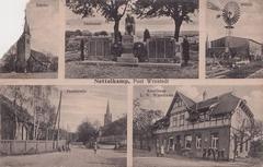 nettelkamp_ansichtskarte_10-10-1935
