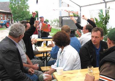 2007-06-23_brunnenfest_02