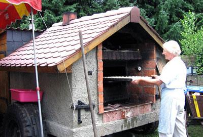 2007-06-23_brunnenfest_03