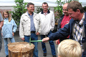 2007-06-23_brunnenfest_05