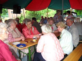 2008-06-28_brunnenfest_01