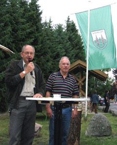 2008-06-28_brunnenfest_02