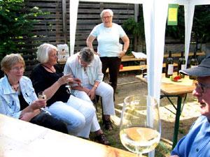 2010-06-26_brunnenfest_04