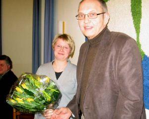 2011-02-27_mitgliederversammlung_01