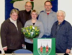 2011-02-27_mitgliederversammlung_02