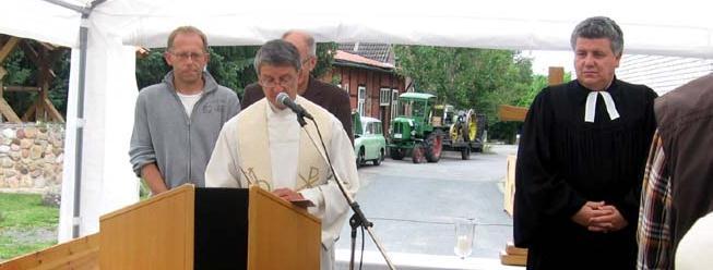 2011-06-25_brunnenfest_01