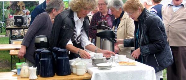 2011-06-25_brunnenfest_02