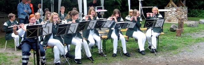 2011-06-25_brunnenfest_03