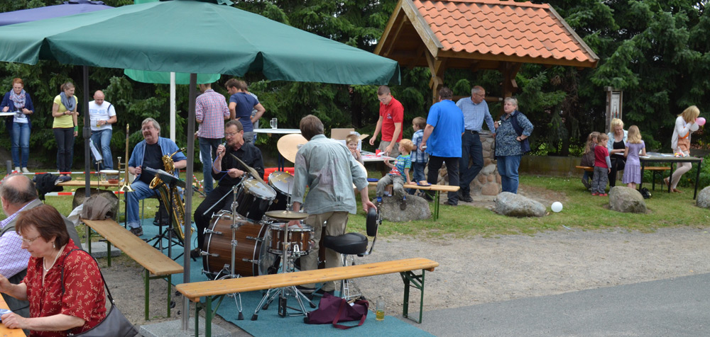2012-06-23_brunnenfest_02