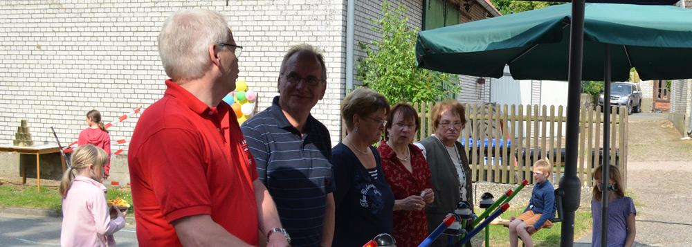 2012-06-23_brunnenfest_04