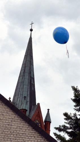 2012-06-23_brunnenfest_05