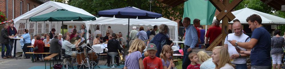 2012-06-23_brunnenfest_06