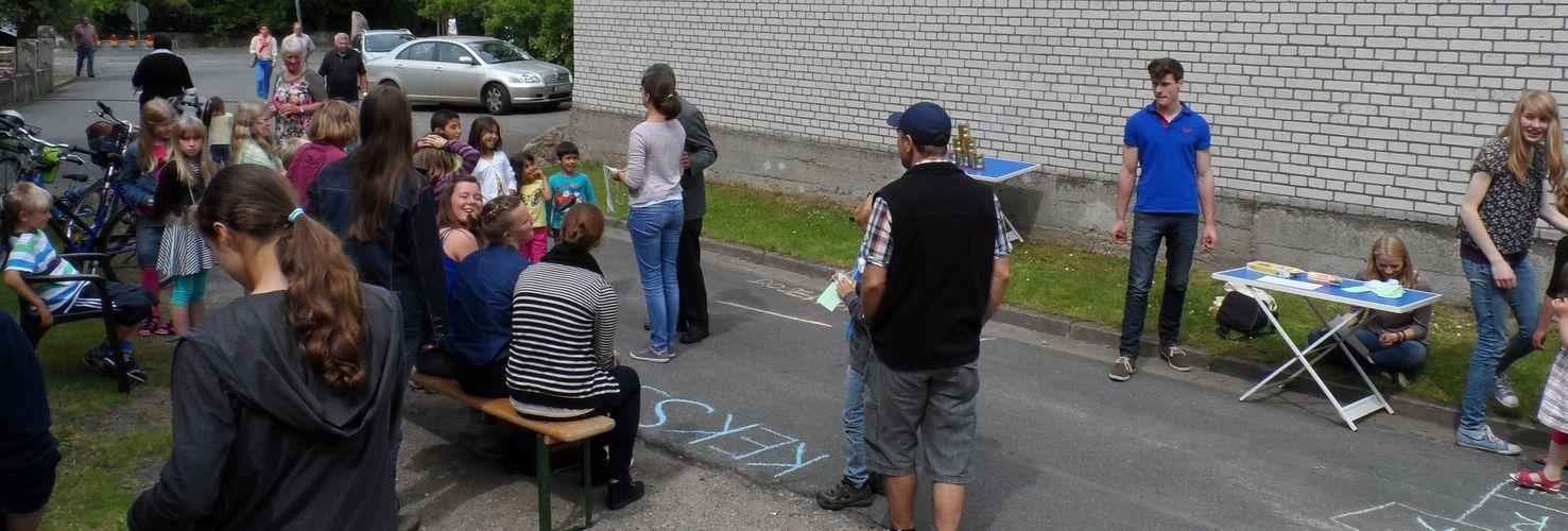 2014-06-28_brunnenfest_02